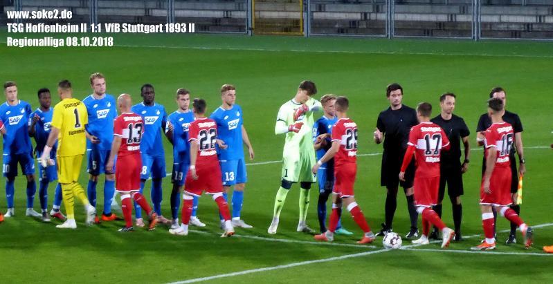 Soke2_181008_TSG-Hoffenheim-II_VfB_Stuttgart_1983II_Regionalliga_2018-2019_P1040993