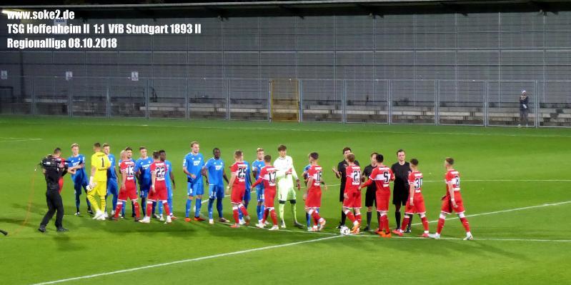 Soke2_181008_TSG-Hoffenheim-II_VfB_Stuttgart_1983II_Regionalliga_2018-2019_P1040994