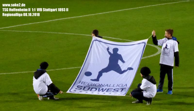 Soke2_181008_TSG-Hoffenheim-II_VfB_Stuttgart_1983II_Regionalliga_2018-2019_P1040995