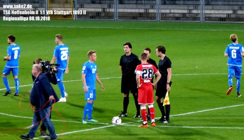 Soke2_181008_TSG-Hoffenheim-II_VfB_Stuttgart_1983II_Regionalliga_2018-2019_P1040997