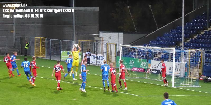 Soke2_181008_TSG-Hoffenheim-II_VfB_Stuttgart_1983II_Regionalliga_2018-2019_P1050011