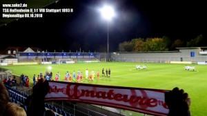 Soke2_181008_TSG-Hoffenheim-II_VfB_Stuttgart_1983II_Regionalliga_2018-2019_P140986