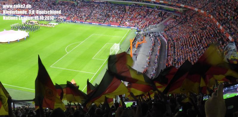 Soke2_181013_Niederlande_Deutschland_P1050100
