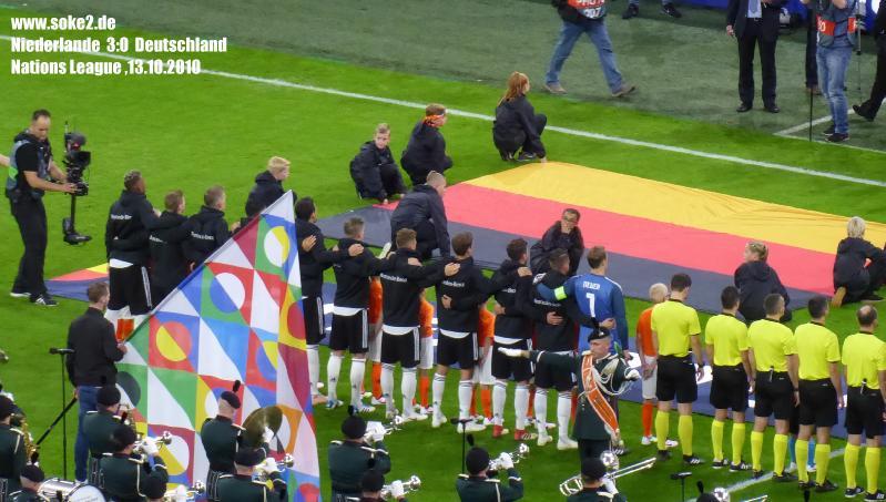 Soke2_181013_Niederlande_Deutschland_P1050107