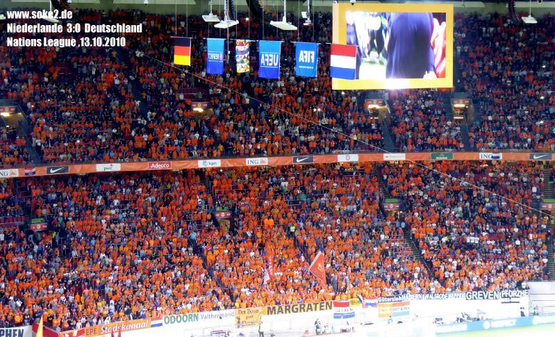 Soke2_181013_Niederlande_Deutschland_P1050108