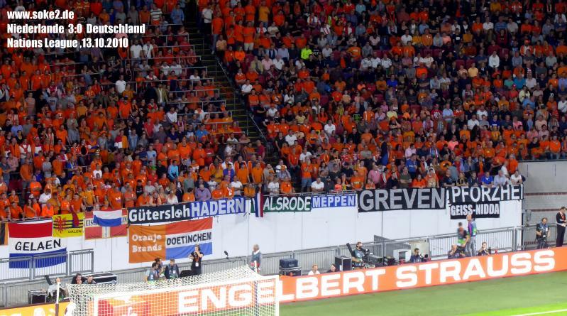 Soke2_181013_Niederlande_Deutschland_P1050120