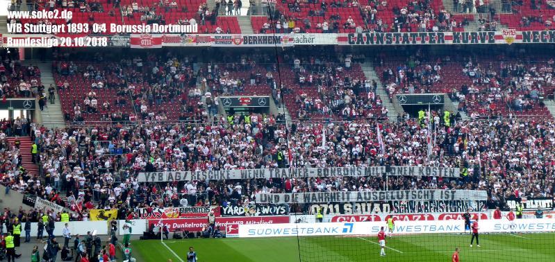 Soke2_181020_VfB-Stuttgart_Borussia-Dortmund_Bundesliga_2018-2019_P1050129
