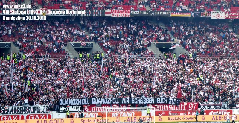 Soke2_181020_VfB-Stuttgart_Borussia-Dortmund_Bundesliga_2018-2019_P1050132