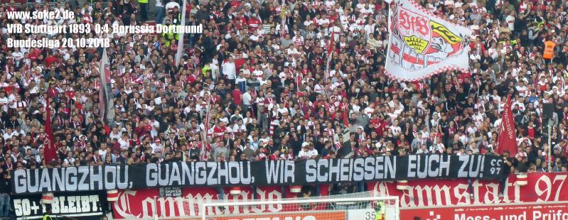 Soke2_181020_VfB-Stuttgart_Borussia-Dortmund_Bundesliga_2018-2019_P1050134