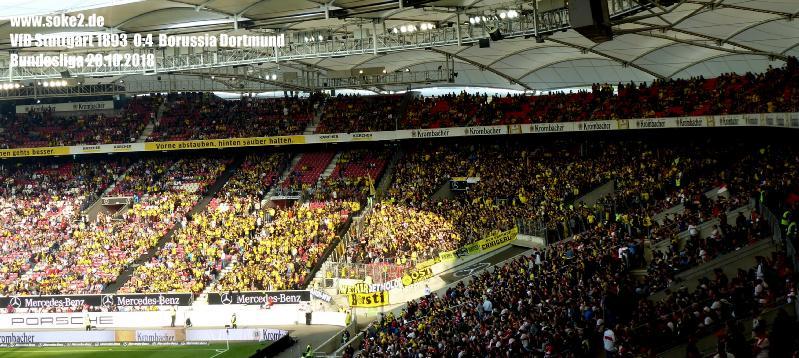 Soke2_181020_VfB-Stuttgart_Borussia-Dortmund_Bundesliga_2018-2019_P1050135
