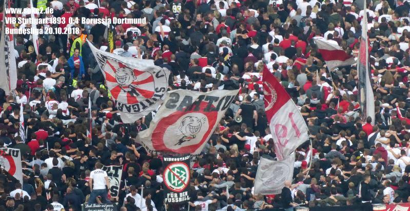 Soke2_181020_VfB-Stuttgart_Borussia-Dortmund_Bundesliga_2018-2019_P1050136