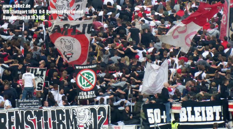 Soke2_181020_VfB-Stuttgart_Borussia-Dortmund_Bundesliga_2018-2019_P1050137
