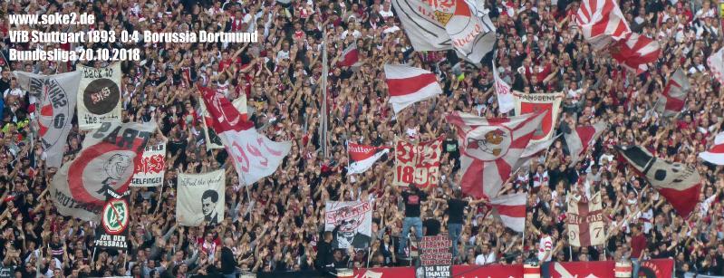 Soke2_181020_VfB-Stuttgart_Borussia-Dortmund_Bundesliga_2018-2019_P1050139
