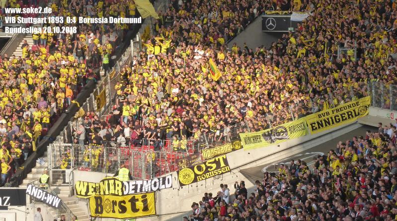 Soke2_181020_VfB-Stuttgart_Borussia-Dortmund_Bundesliga_2018-2019_P1050143