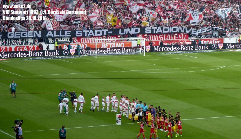 Soke2_181020_VfB-Stuttgart_Borussia-Dortmund_Bundesliga_2018-2019_P1050147