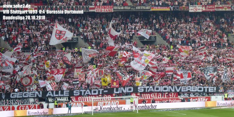 Soke2_181020_VfB-Stuttgart_Borussia-Dortmund_Bundesliga_2018-2019_P1050151