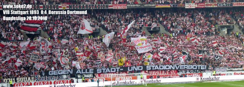 Soke2_181020_VfB-Stuttgart_Borussia-Dortmund_Bundesliga_2018-2019_P1050152