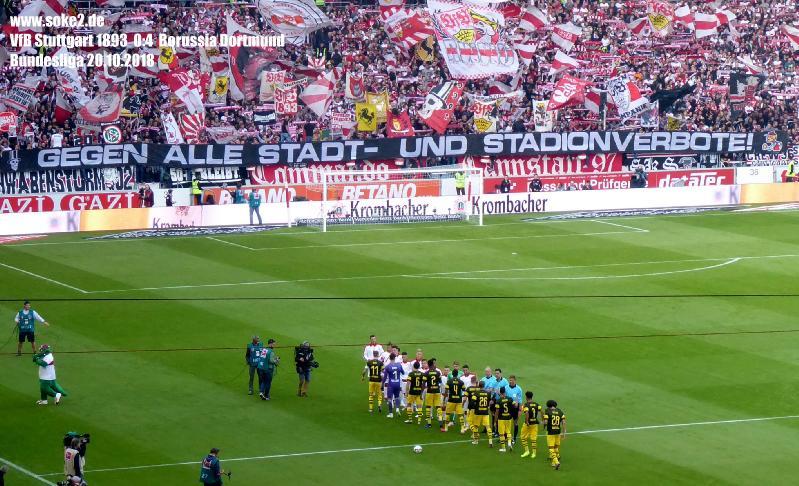 Soke2_181020_VfB-Stuttgart_Borussia-Dortmund_Bundesliga_2018-2019_P1050153