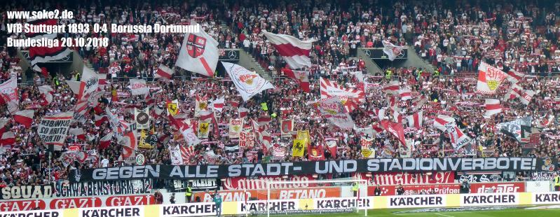 Soke2_181020_VfB-Stuttgart_Borussia-Dortmund_Bundesliga_2018-2019_P1050157