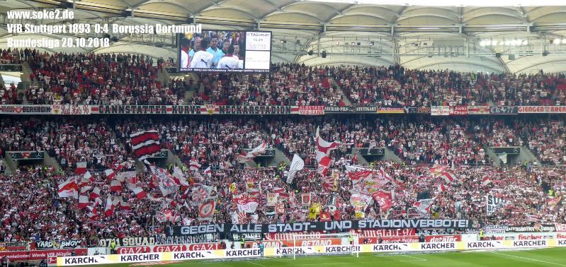 Soke2_181020_VfB-Stuttgart_Borussia-Dortmund_Bundesliga_2018-2019_P1050160