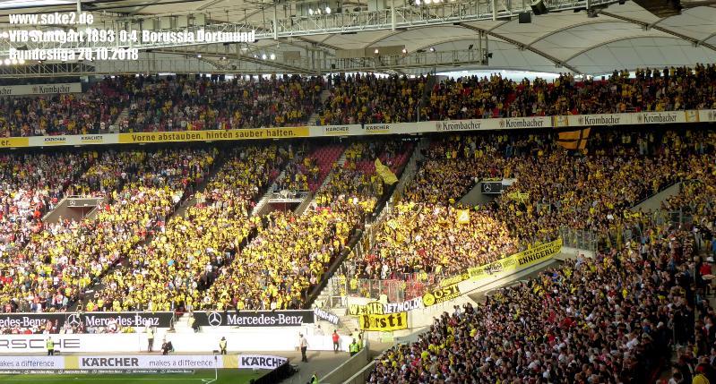 Soke2_181020_VfB-Stuttgart_Borussia-Dortmund_Bundesliga_2018-2019_P1050162