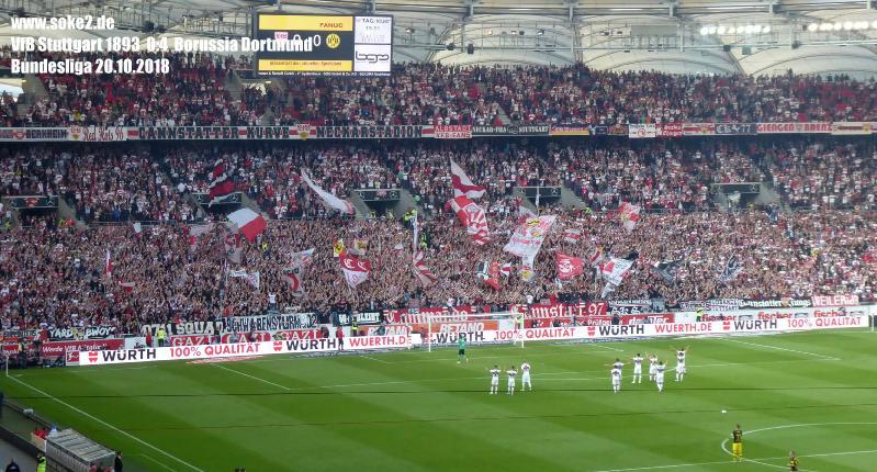 Soke2_181020_VfB-Stuttgart_Borussia-Dortmund_Bundesliga_2018-2019_P1050168