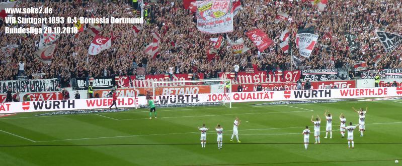Soke2_181020_VfB-Stuttgart_Borussia-Dortmund_Bundesliga_2018-2019_P1050169