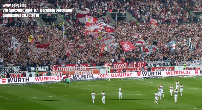 Soke2_181020_VfB-Stuttgart_Borussia-Dortmund_Bundesliga_2018-2019_P1050170