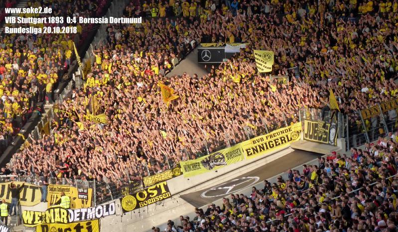 Soke2_181020_VfB-Stuttgart_Borussia-Dortmund_Bundesliga_2018-2019_P1050179