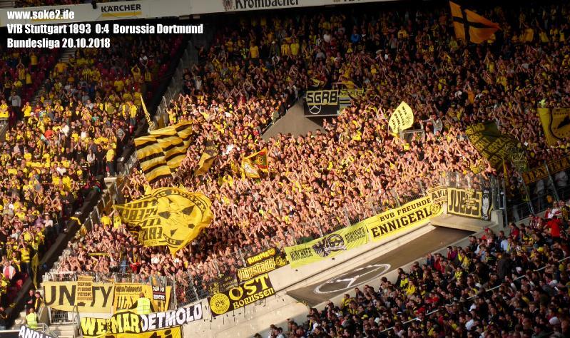 Soke2_181020_VfB-Stuttgart_Borussia-Dortmund_Bundesliga_2018-2019_P1050183