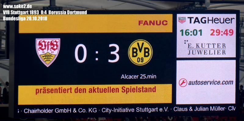 Soke2_181020_VfB-Stuttgart_Borussia-Dortmund_Bundesliga_2018-2019_P1050184