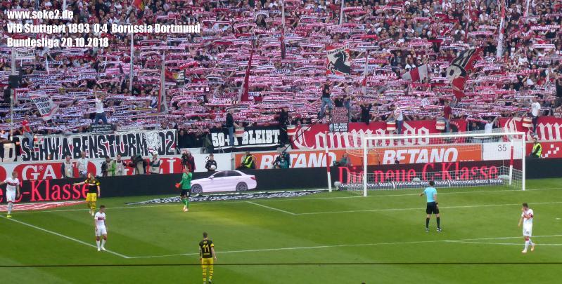 Soke2_181020_VfB-Stuttgart_Borussia-Dortmund_Bundesliga_2018-2019_P1050185