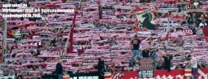 Soke2_181020_VfB-Stuttgart_Borussia-Dortmund_Bundesliga_2018-2019_P1050186