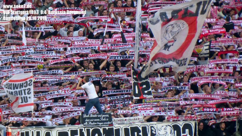 Soke2_181020_VfB-Stuttgart_Borussia-Dortmund_Bundesliga_2018-2019_P1050189