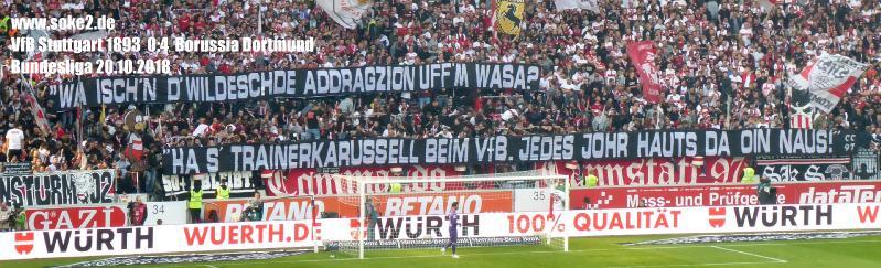 Soke2_181020_VfB-Stuttgart_Borussia-Dortmund_Bundesliga_2018-2019_P1050194