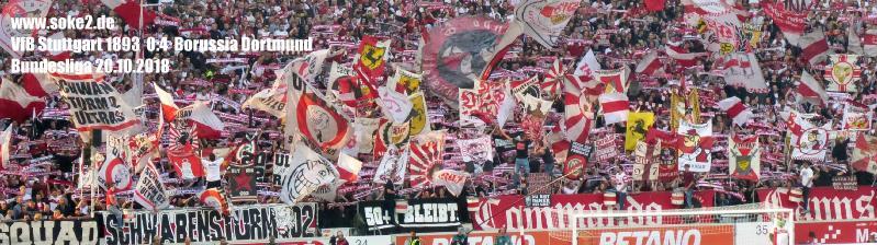 Soke2_181020_VfB-Stuttgart_Borussia-Dortmund_Bundesliga_2018-2019_P1050197