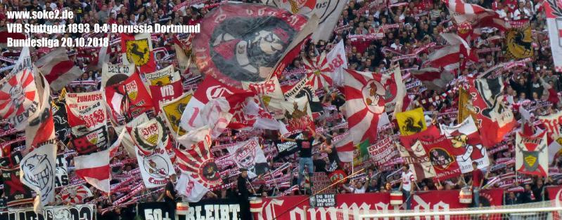 Soke2_181020_VfB-Stuttgart_Borussia-Dortmund_Bundesliga_2018-2019_P1050198