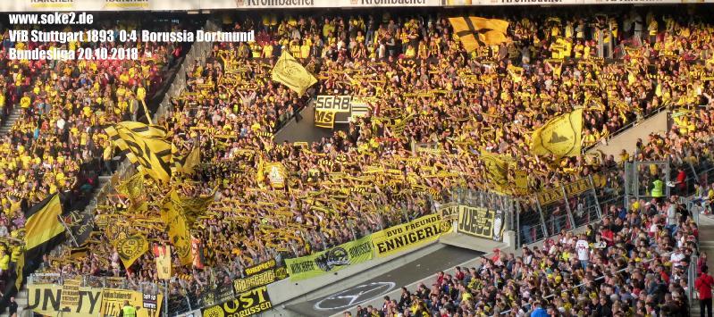 Soke2_181020_VfB-Stuttgart_Borussia-Dortmund_Bundesliga_2018-2019_P1050201