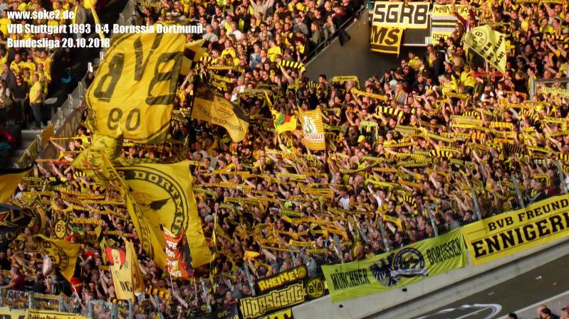 Soke2_181020_VfB-Stuttgart_Borussia-Dortmund_Bundesliga_2018-2019_P1050202