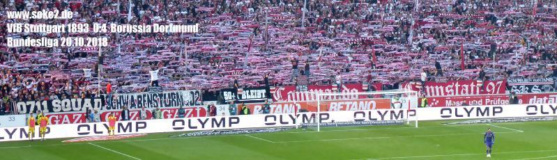 Soke2_181020_VfB-Stuttgart_Borussia-Dortmund_Bundesliga_2018-2019_P1050204