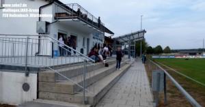 Soke2_Ground_180824_Hollenbach_JAKO-Arena_Mulfingen_P1020309