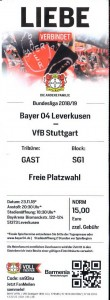 181123_Tix1_Leverkusen_vfb
