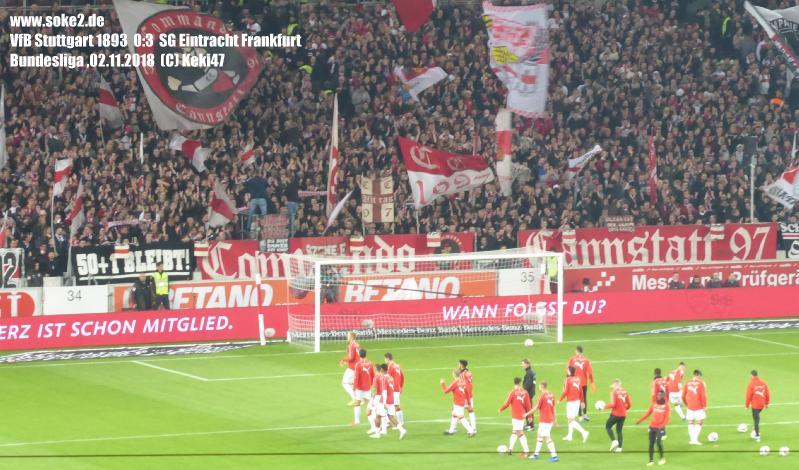 Soke2_181102_VfB_Frankfurt_Bundesliga_2018-2019_P1050207