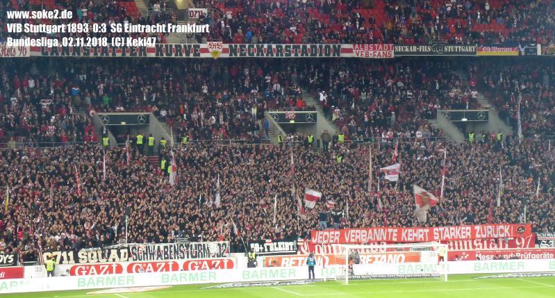 Soke2_181102_VfB_Frankfurt_Bundesliga_2018-2019_P1050257
