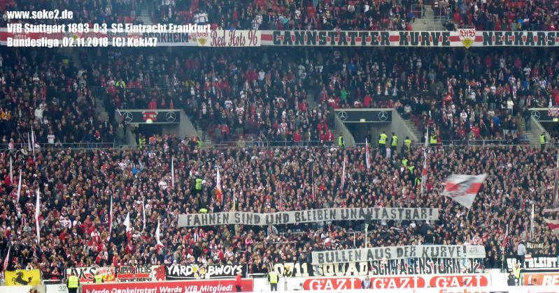 Soke2_181102_VfB_Frankfurt_Bundesliga_2018-2019_P1050261