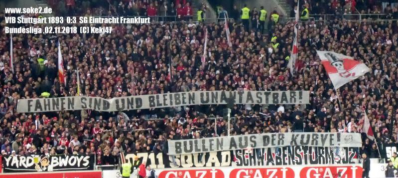 Soke2_181102_VfB_Frankfurt_Bundesliga_2018-2019_P1050262