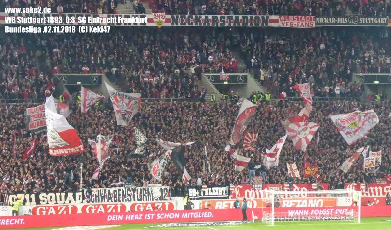 Soke2_181102_VfB_Frankfurt_Bundesliga_2018-2019_P1050267
