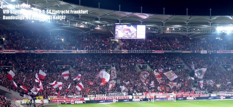 Soke2_181102_VfB_Frankfurt_Bundesliga_2018-2019_P1050268