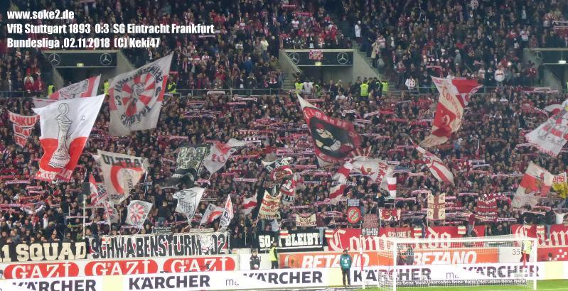 Soke2_181102_VfB_Frankfurt_Bundesliga_2018-2019_P1050276