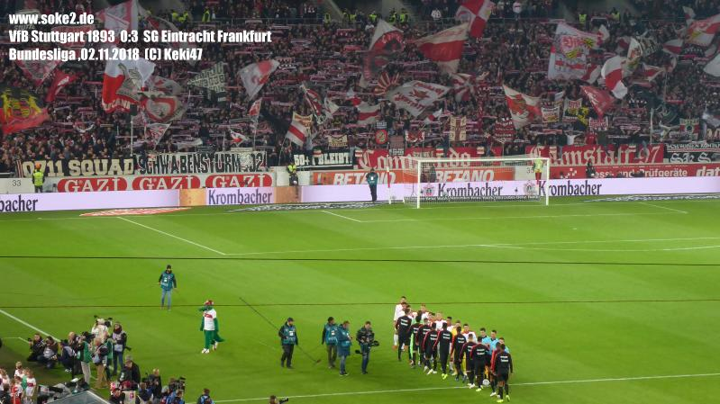 Soke2_181102_VfB_Frankfurt_Bundesliga_2018-2019_P1050283